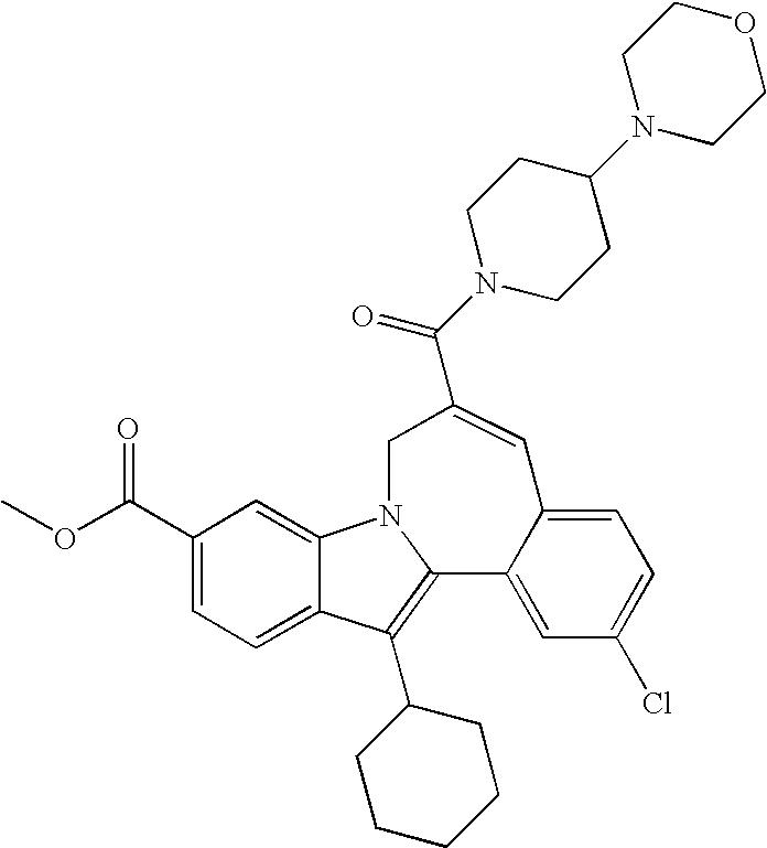 Figure US07473688-20090106-C00188