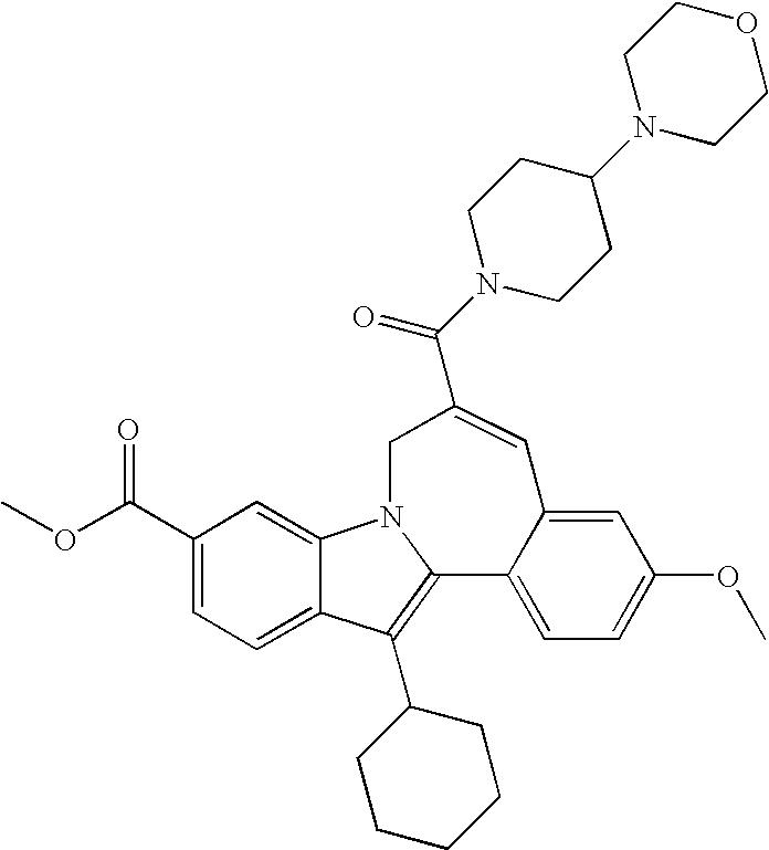 Figure US07473688-20090106-C00189