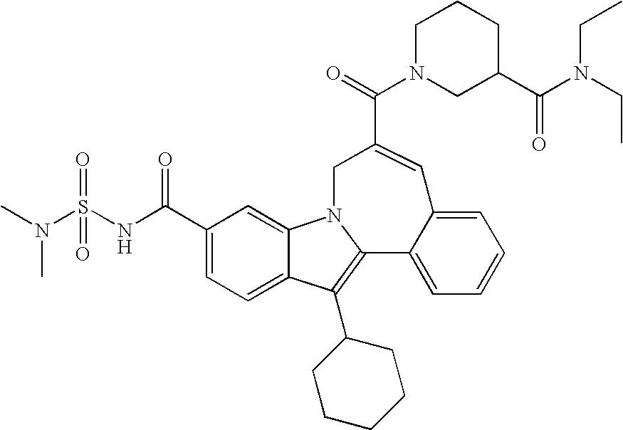 Figure US07473688-20090106-C00190