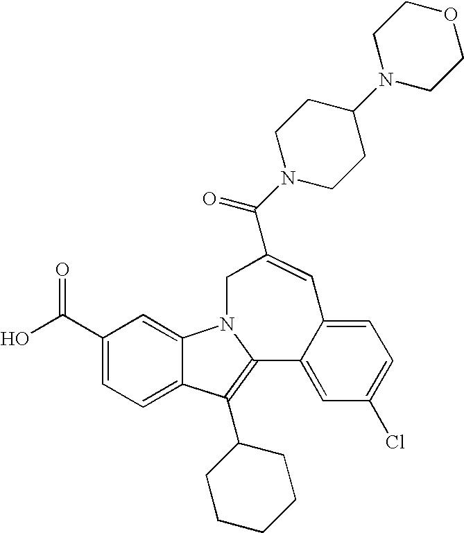 Figure US07473688-20090106-C00191