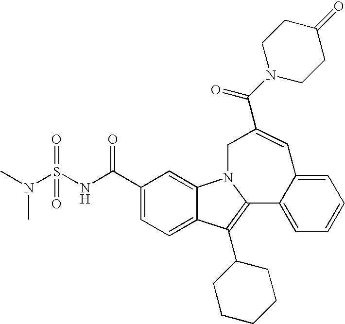 Figure US07473688-20090106-C00193