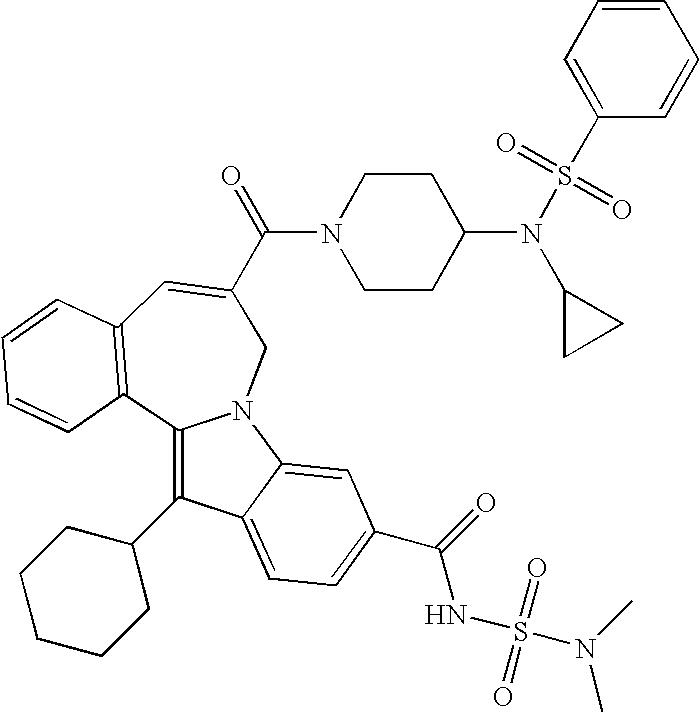 Figure US07473688-20090106-C00194