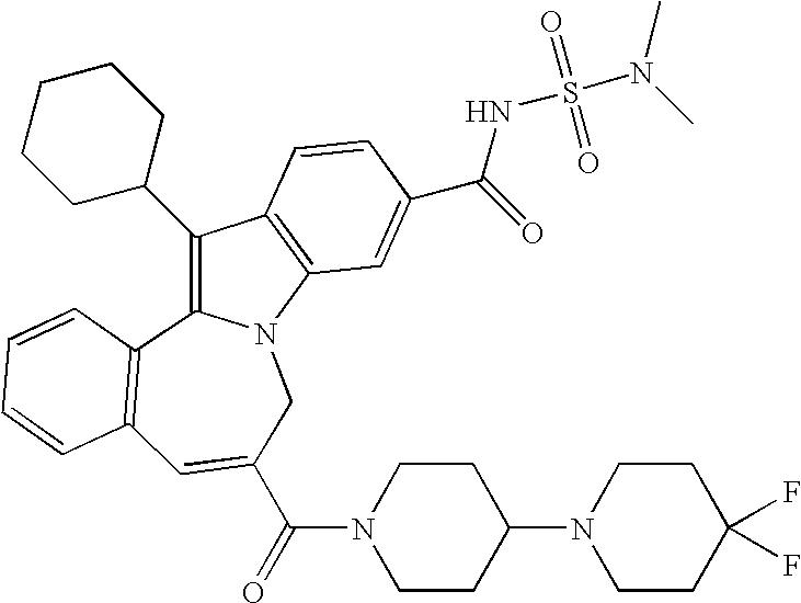 Figure US07473688-20090106-C00195