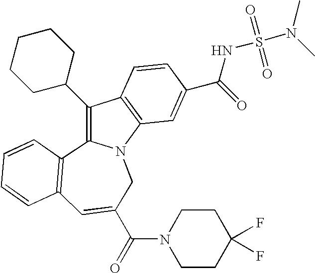 Figure US07473688-20090106-C00197