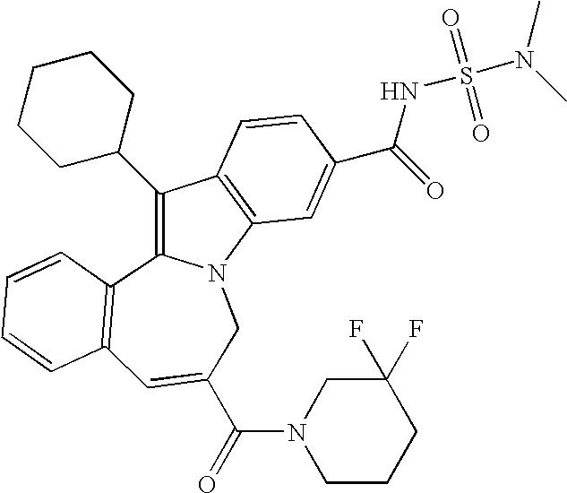 Figure US07473688-20090106-C00198