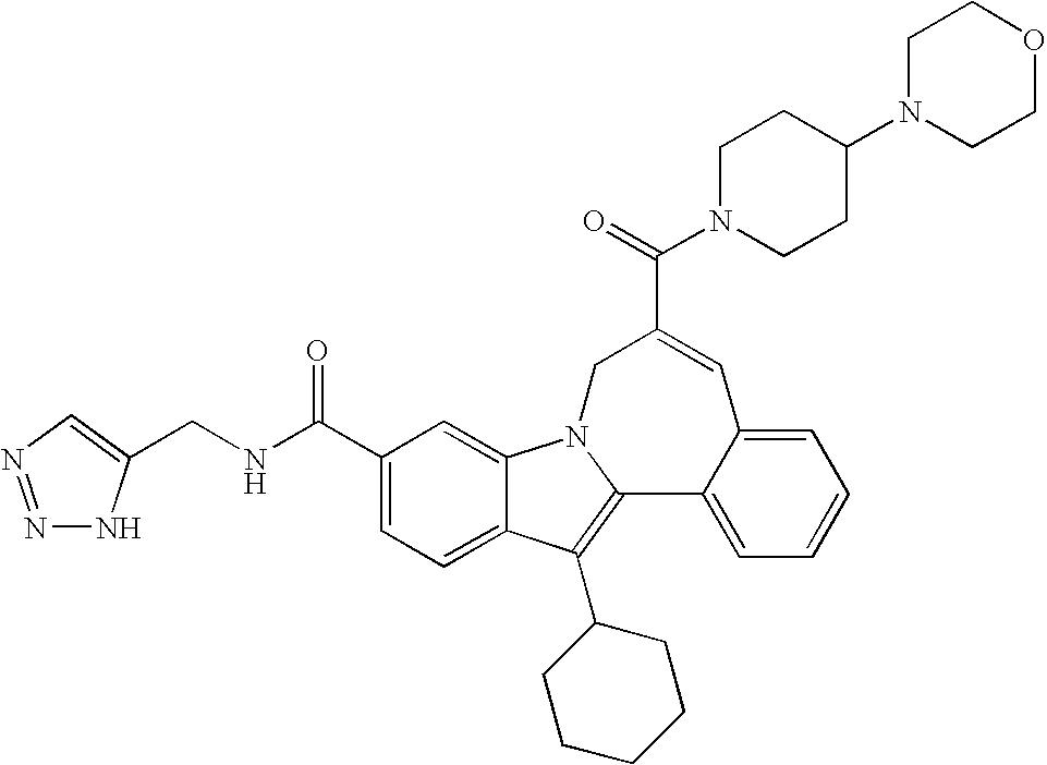 Figure US07473688-20090106-C00203