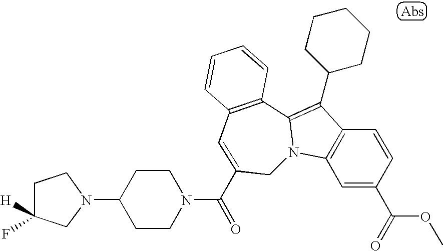 Figure US07473688-20090106-C00210