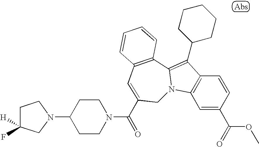 Figure US07473688-20090106-C00211