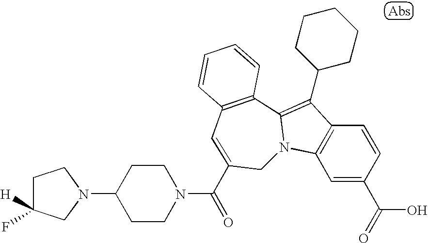 Figure US07473688-20090106-C00220