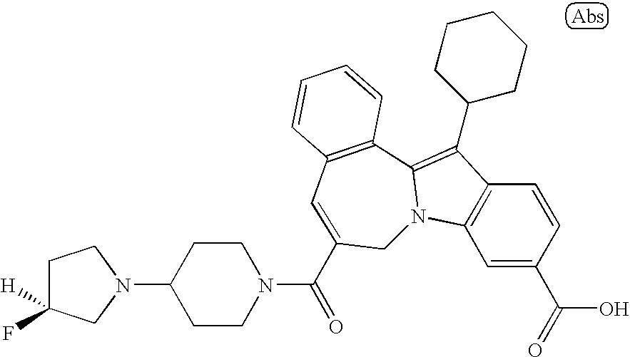 Figure US07473688-20090106-C00221