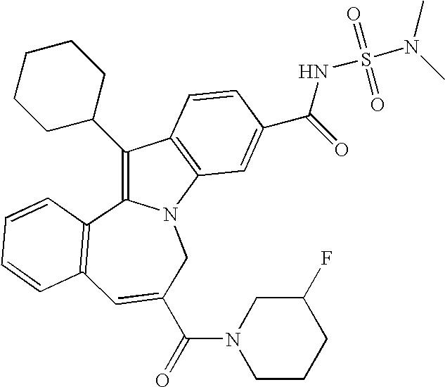 Figure US07473688-20090106-C00225