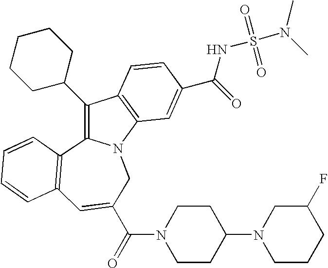 Figure US07473688-20090106-C00226