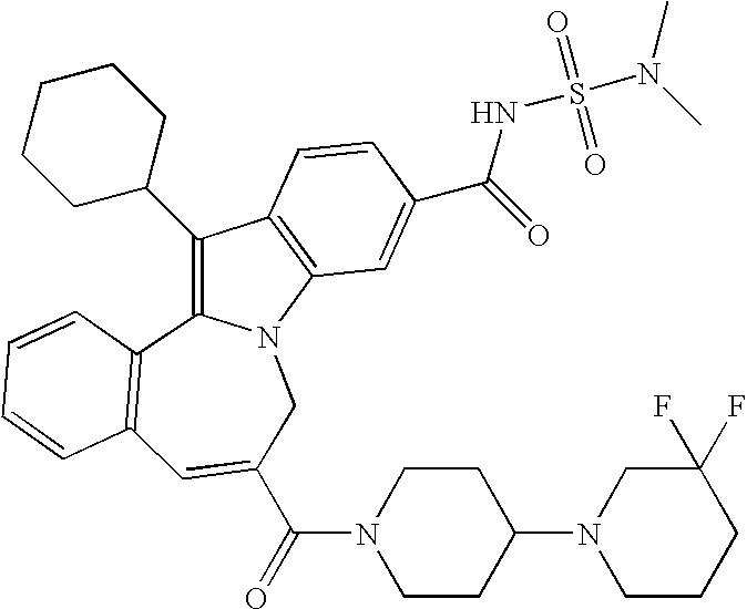 Figure US07473688-20090106-C00227