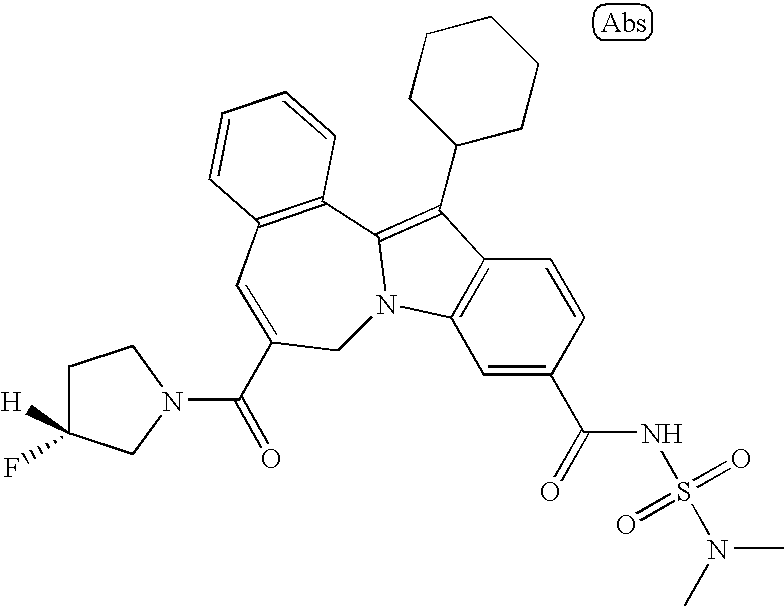 Figure US07473688-20090106-C00228