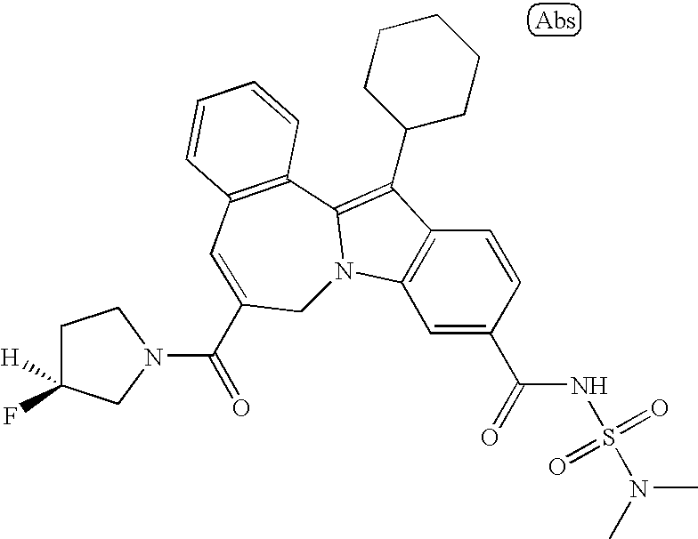 Figure US07473688-20090106-C00229