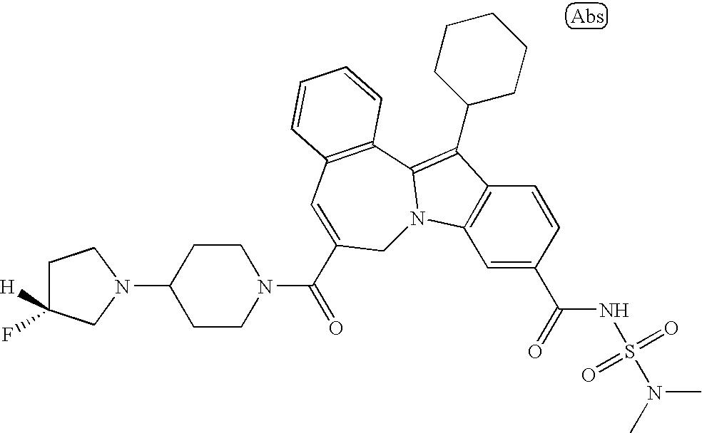 Figure US07473688-20090106-C00230