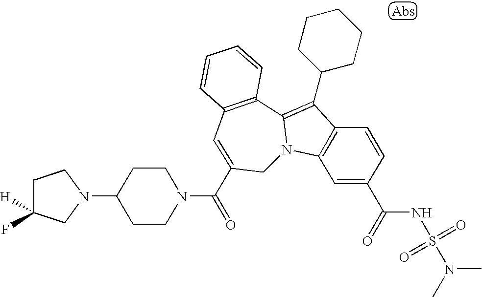 Figure US07473688-20090106-C00231