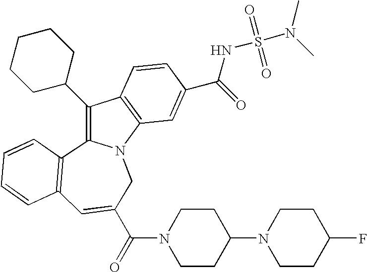 Figure US07473688-20090106-C00232