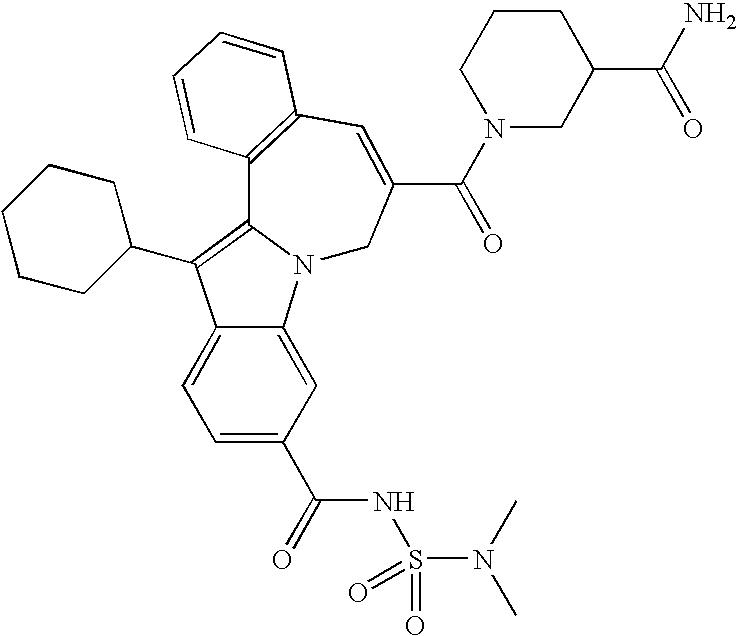 Figure US07473688-20090106-C00233