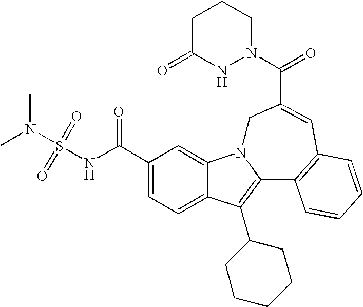 Figure US07473688-20090106-C00236