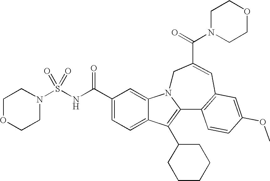 Figure US07473688-20090106-C00237