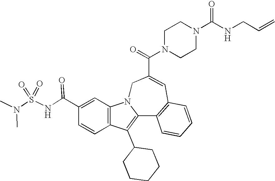 Figure US07473688-20090106-C00241