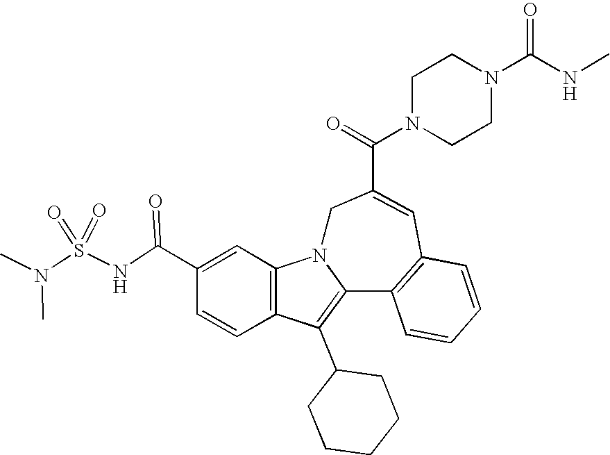 Figure US07473688-20090106-C00242