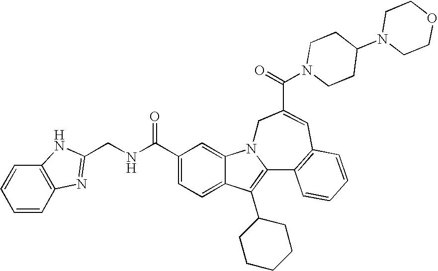 Figure US07473688-20090106-C00246