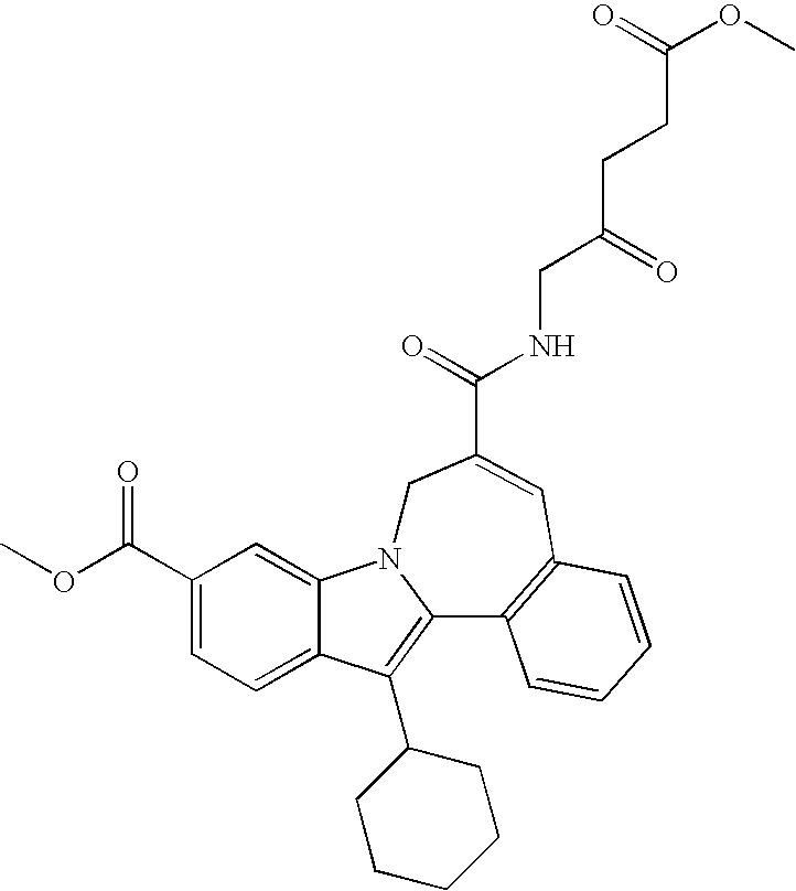 Figure US07473688-20090106-C00247