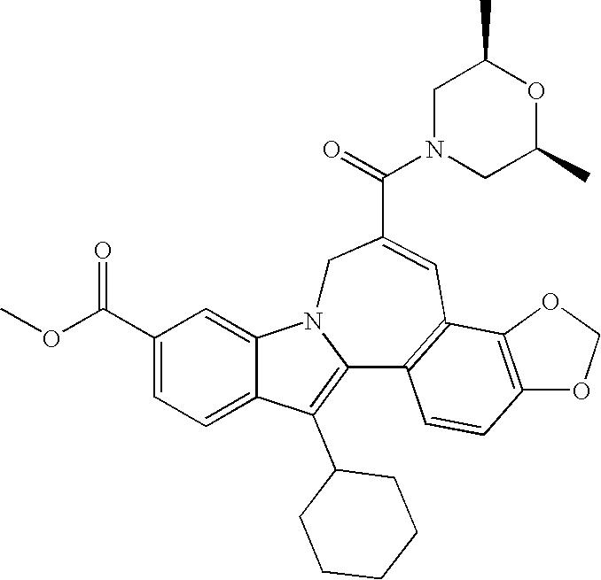 Figure US07473688-20090106-C00248