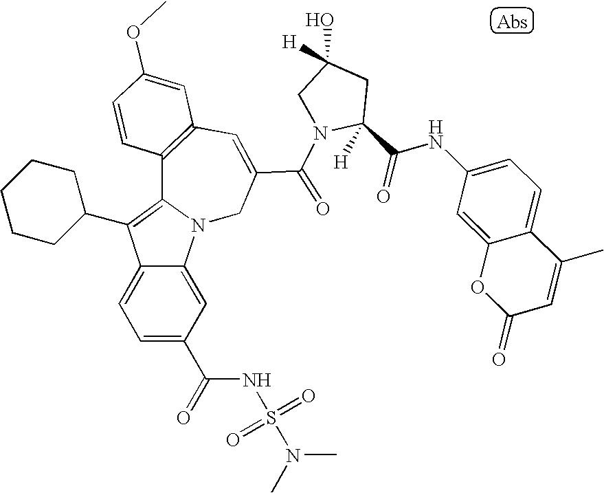 Figure US07473688-20090106-C00251