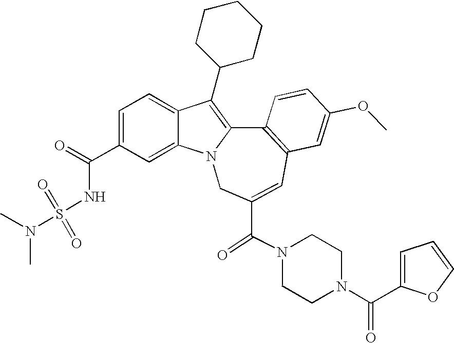 Figure US07473688-20090106-C00252