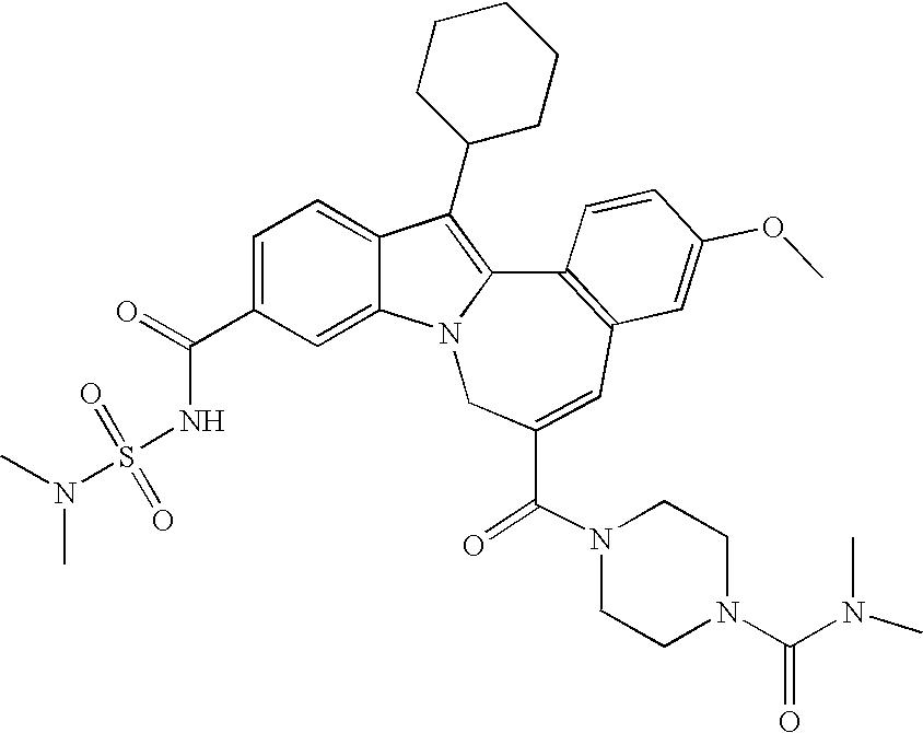 Figure US07473688-20090106-C00254
