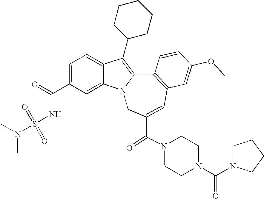 Figure US07473688-20090106-C00255