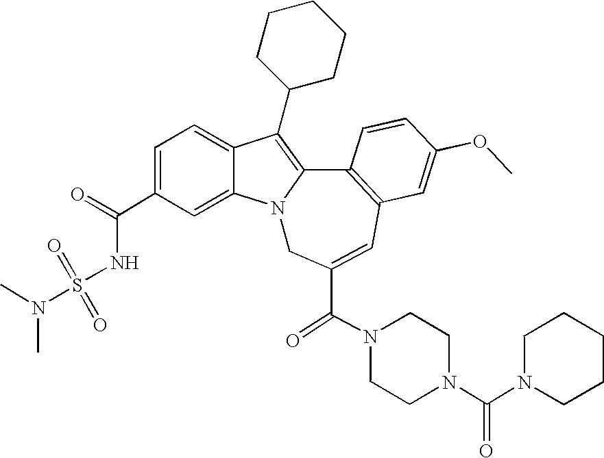 Figure US07473688-20090106-C00256