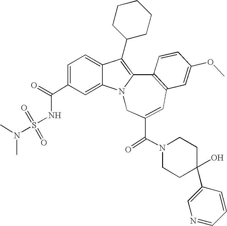 Figure US07473688-20090106-C00257