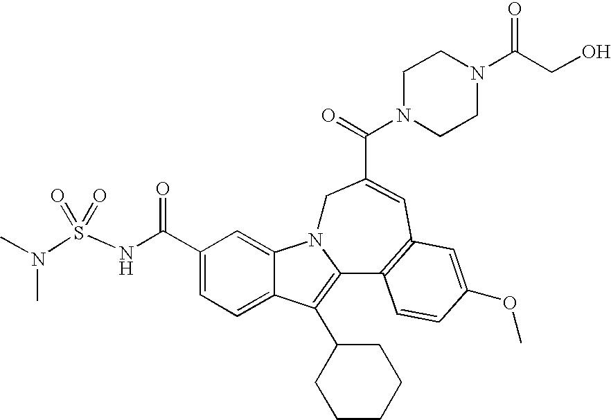 Figure US07473688-20090106-C00260