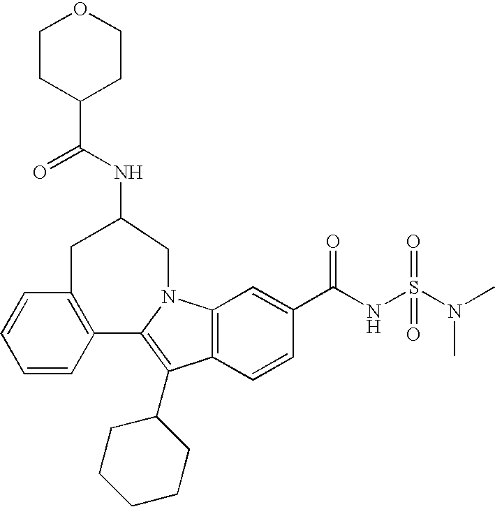 Figure US07473688-20090106-C00261