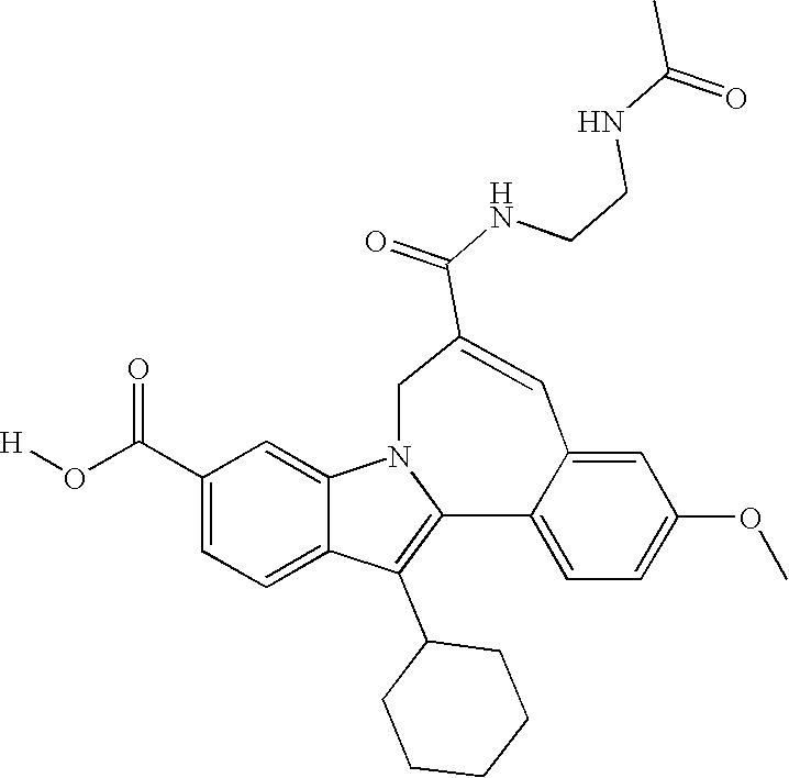 Figure US07473688-20090106-C00262