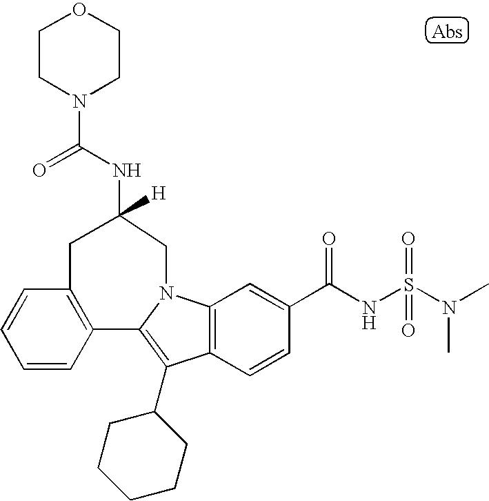 Figure US07473688-20090106-C00263