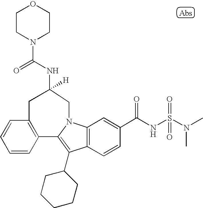 Figure US07473688-20090106-C00264