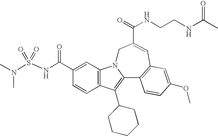 Figure US07473688-20090106-C00265