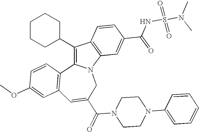 Figure US07473688-20090106-C00268