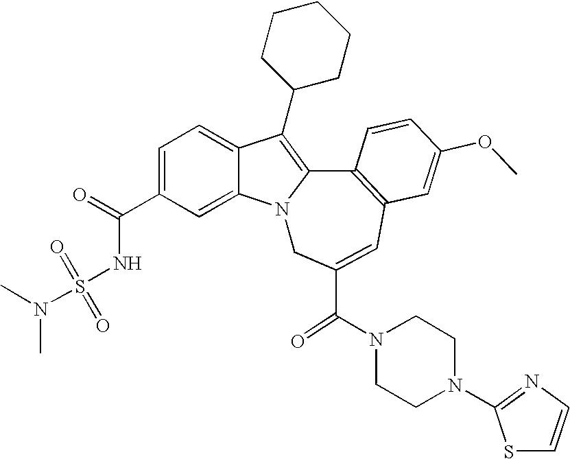 Figure US07473688-20090106-C00269