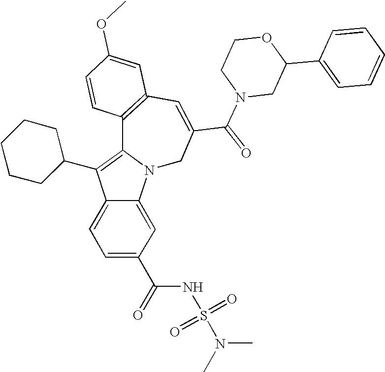 Figure US07473688-20090106-C00270