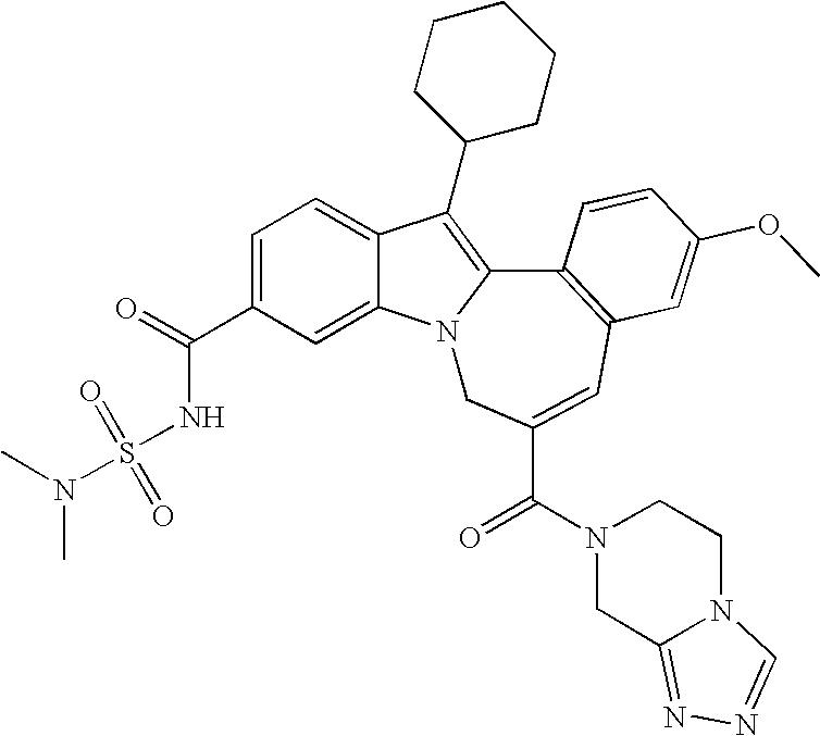 Figure US07473688-20090106-C00271
