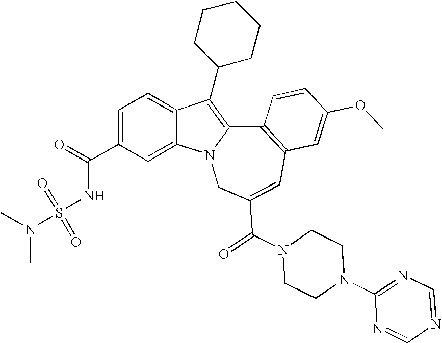 Figure US07473688-20090106-C00272