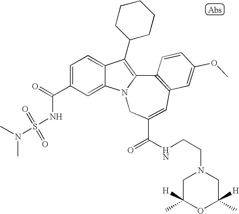 Figure US07473688-20090106-C00273