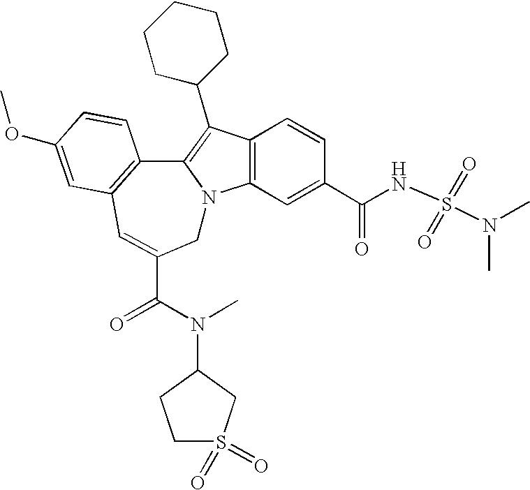 Figure US07473688-20090106-C00274