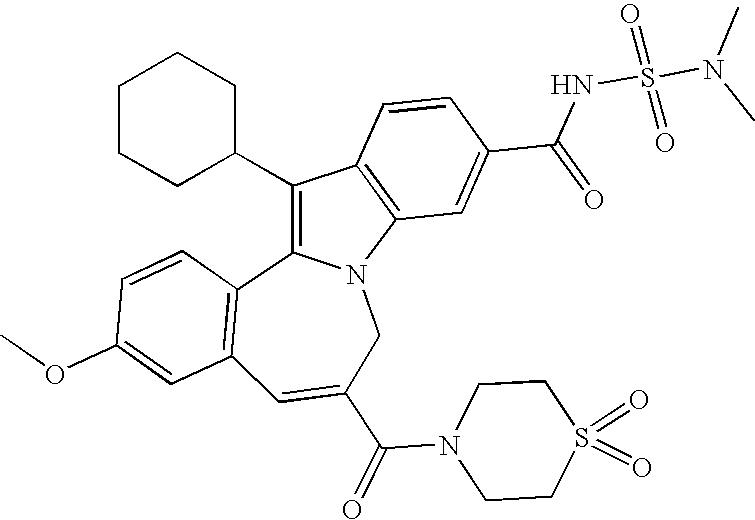 Figure US07473688-20090106-C00275